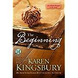 The Beginning: An eShort prequel to The Bridge ~ Karen Kingsbury