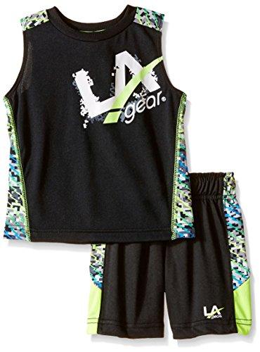 la-gear-boys-little-boys-2-piece-logo-print-short-and-tank-set-black-4