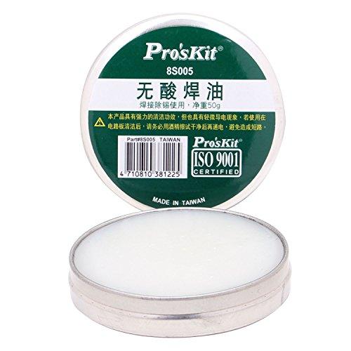 pasta-salda-per-saldatura-50g-8s005