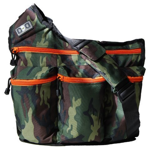 diaper-dude-camouflage-bag-by-diaper-dude