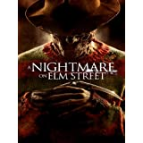 A Nightmare on Elm Street (2010) ~ Jackie Earle Haley
