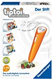 Toy - Ravensburger 00500 - tiptoi�: Der Stift