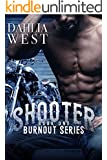Shooter (Burnout Book 1) (English Edition)