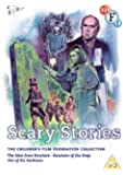 Childrens Film Foundation Collection: Scary Stories (DVD)