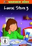 Lauras Stern 3