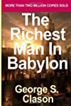 The Richest Man in Babylon: George S....