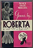 Gowns By Roberta