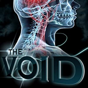 The Void | [Bryan Healey]