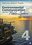 Environmental Communication and the Public Sphere