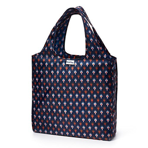 rume-medium-shopping-tote-reusable-grocery-bag-maize-by-rume-bags