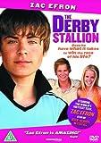 The Derby Stallion [DVD]