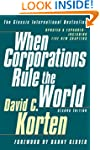 When Corporations Rule the World: Sec...