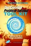 The Creative Problem-Solving Tool Kit...