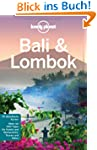 Lonely Planet Reisef�hrer Bali & Lombok