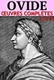 Ovide - Oeuvres Compl�tes LCI/41