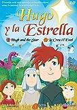 Hugo y la estrella [DVD]