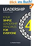 Leadership: Achieve Your Goals - Four...