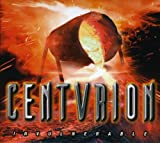 Invulnerable by Centurion (2005-10-31)