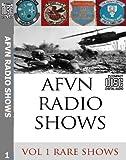 51d4lIaj2pL. SL160  Good Morning Vietnam   4 Cd  Armed Forces Radio Vietnam Big Value Small Price