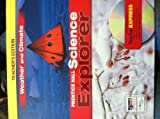 Prentice Hall Science Explorer Weather and Climate Teacher's Edition (0132011700) by Padilla, Michael J.