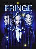 Fringe - Saison 4