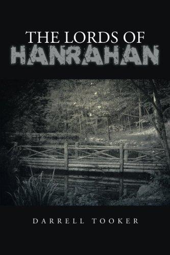 Los señores de Hanrahan