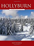 img - for Hollyburn book / textbook / text book
