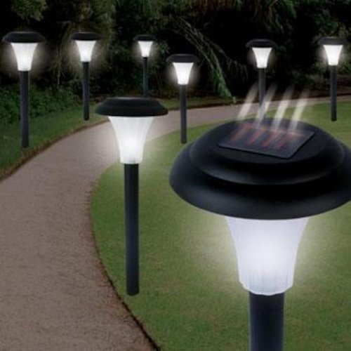 outdoor throughout cheap lights several of various light the ideas part solar lighting type