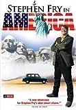 Stephen Fry in America [DVD] [Region 1] [US Import] [NTSC]