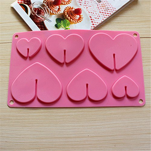 erica-love-per-torta-in-silicone-chocolate-mold-inserti-ghiaccio-lattice-mold