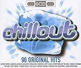 echange, troc Various - Original Hits Chillout