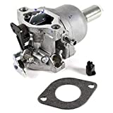 BRIGGS AND STRATTON 796109 CARBURETOR