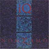 Nomzamo (Bonus Tracks) [Us Import] by Iq