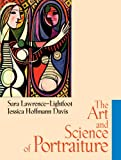 img - for The Art and Science of Portraiture book / textbook / text book