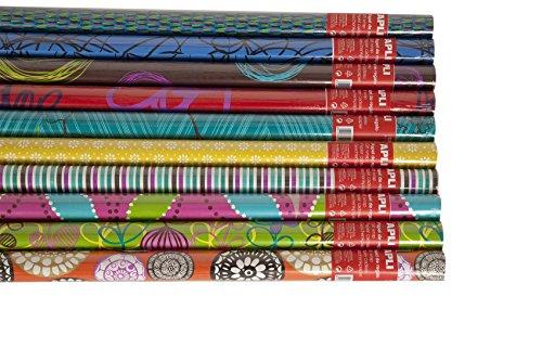 rollo-papel-de-regalo-2x070-m-tendance