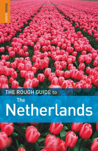 Rough Guide to Netherlands