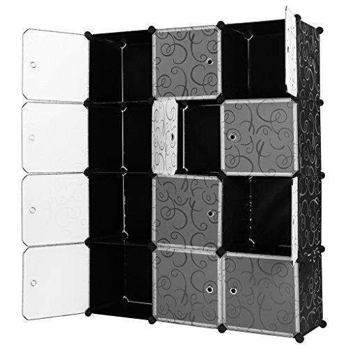 finether-armario-modular-rizado-de-dibujos-organizador-con-12-cubos-para-ropa-zapatos-juguetes-libro