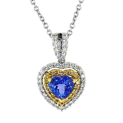 Wedding Anniversary Gifts: Wedding Anniversary Gifts Sapphire