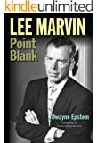 Lee Marvin: Point Blank