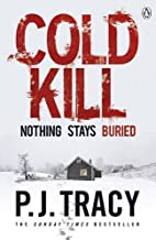 Cold Kill: Monkeewrench Book 7 by P. J.…