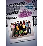img - for [ Fearfully and Wonderfully Made: Psalm 139:14 by Rn, Lori Stubbs Bsn ( Author ) Aug-2009 Paperback ] book / textbook / text book