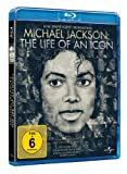 Image de Michael Jackson-the Life of An Icon [Blu-ray] [Import allemand]