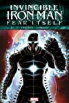 Invincible Iron Man: Fear Itself