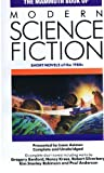 The Mammoth Book of New World Science Fiction: Short Novels of the 1960's (The Mammoth Book Series) (088184702X) by Asimov, Isaac