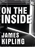 On the Inside (suspense crime thriller)