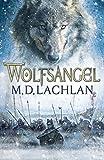 Wolfsangel (Craw Trilogy)