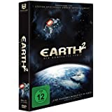 """Earth 2 - Die komplette Serie (6 DVDs)von """"Debrah Farentino"""""""