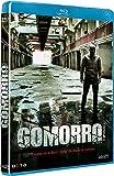 Gomorra. La serie (1ª temporada) [Blu-ray] España