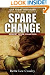 Spare Change: The Memory House Collec...