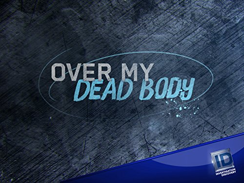 Over My Dead Body Season 1